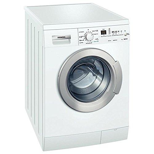 Siemens-WM12E361IN-7-Kg-Fully-Automatic-Washing-Machine