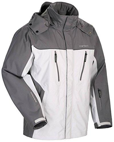 External Vent Hood front-626152