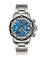Swiss Military Reloj de cuarzo Man 20'000 Feet 46 mm