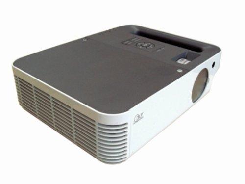 Vivitek D732MX XGA 3200 ANS Lumens DLP Projector