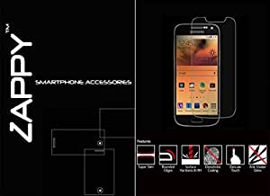 Zappy Tempered Glass For Samsung Galaxy Grand 2