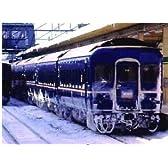 (HO)24系24形特急寝台客車(あけぼの)基本4両セット TOMIX HO-072