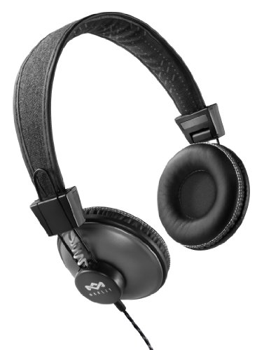 House-Of-Marley-EM-JH011-PS-Headset