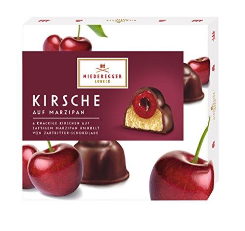 niederegger-marzipan-pralines-kirsche-2er-pack-2x-108-g