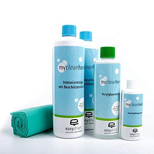 reich-de-easydriver-de-limpieza-lavado-de-juego-con-productos-de-6-plastico-goma-cuidado-para-carava