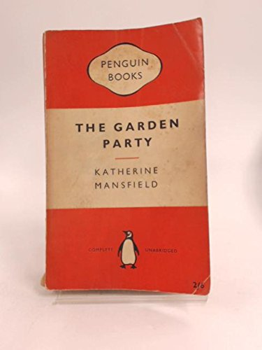 """literary analysis daughters late colonel katherine mansfield Analysis of captivity in """"the daughters of the late colonel"""" introduction katherine mansfield was one of the first authors in the history of literature to utilize the technique of short-story writing (soule, 3)."""