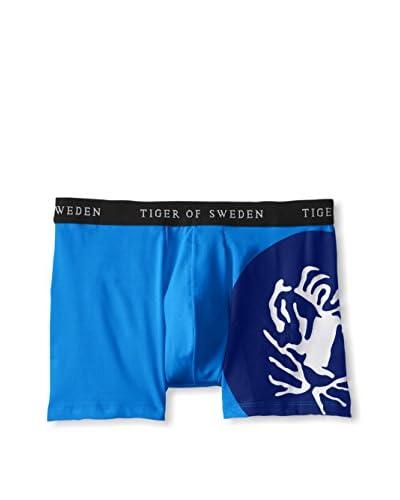 Tiger of Sweden Men's Fabiano Underwear