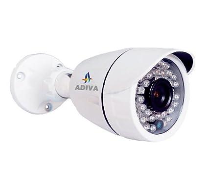 Adiva-CA-DS36-960P-AHD-Bullet-CCTV-Camera