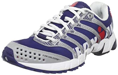 Buy K-Swiss Ladies K-Ona S Triathlon Shoe by K-Swiss