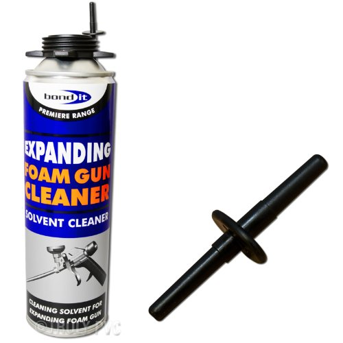 bond-it-expanding-foam-gun-cleaner-500ml-can-for-foam-applicator-guns-removes-and-dissolves-fresh-un