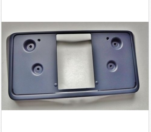 CADILAC XTS LICENSE PLATE BRACKET 2013 2014 (Cadilac License Plate Frame compare prices)