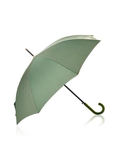 Braccialini Ombrello  Verde