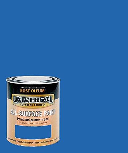 rust-oleum-ro0030107g1-750-ml-universal-paint-gloss-cobalt-blue