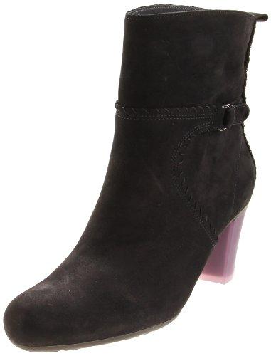 Camper Women's Ariadna 46425 Negro Heels 46425-002 7 UK