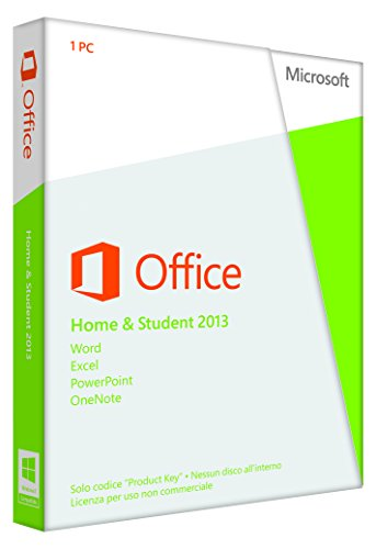 microsoft-office-home-and-student-2013-licence