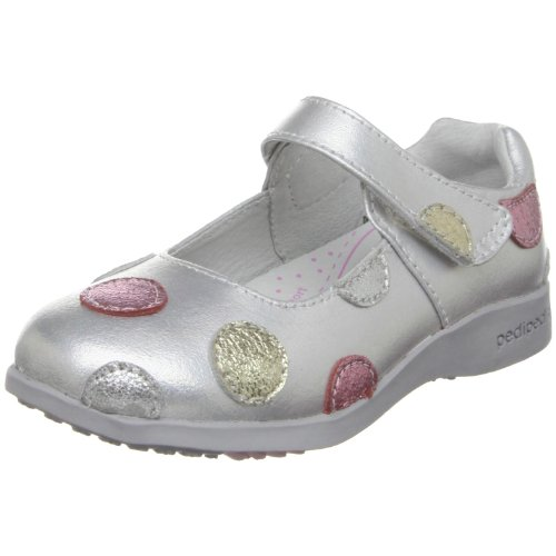 pediped Flex Giselle Boot (Toddler/Little Kid)