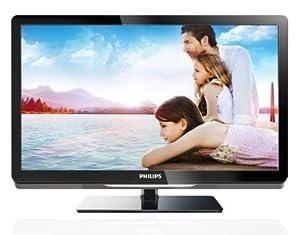 Philips 24PFL3507H - TV (importado)