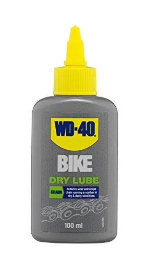 wd-40-bike-dry-lubricant-grey-100-ml