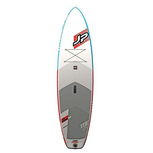 jp-australia-stand-up-paddle-board-allround-air-le-10-6-271092-106