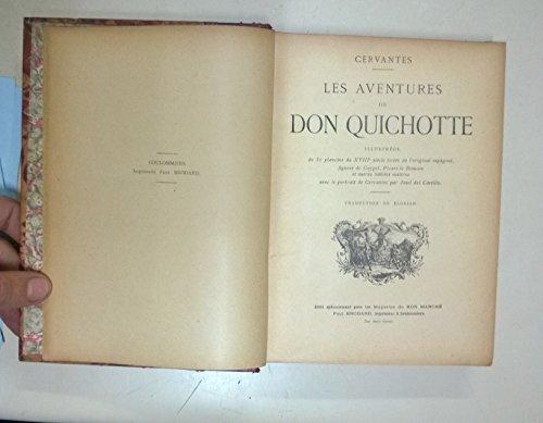 les-aventures-de-don-quichotte-illustrees-de-31-planches-du-xviiie-siecle-tirees-de-loriginal-espagn