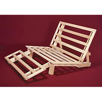 ... as well Wood Futon Bed Frame Plans. on free futon construction plans