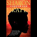 Copper Sun | Sharon M. Draper