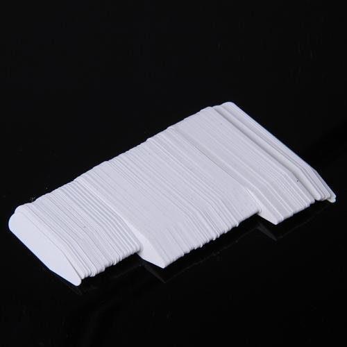 easy-provider-200x-baleine-pour-col-de-chemise-3-tailles-en-plastique