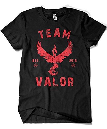 1955-Camiseta-Valor-Ddjvigo