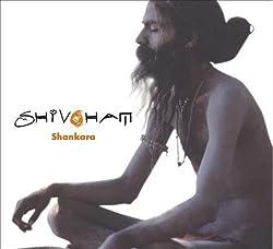 Shivoham - Shankara