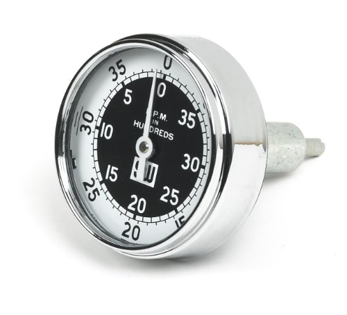 Gearwrench 2967 Hand-Held Tachometer