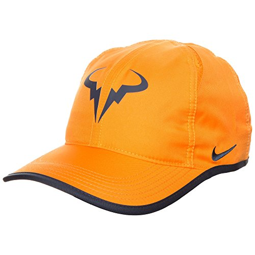 09b95a5b491 Nike rafa Tennis Prices in India - Shop Online for Best Deals ...