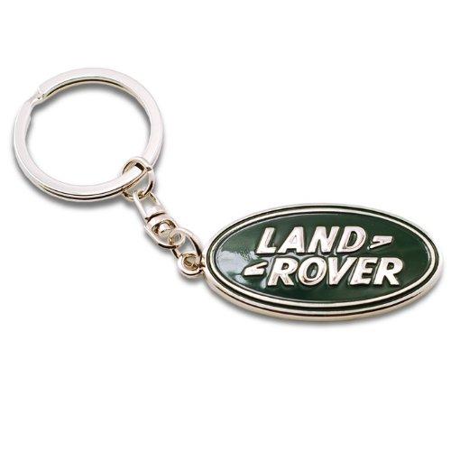 land-rover-metal-chrome-logo-porte-cle