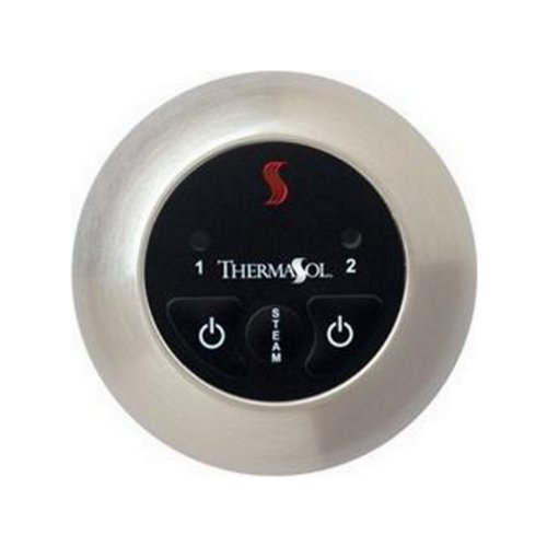 Thermasol-Easy-Start-Contemporary-Control