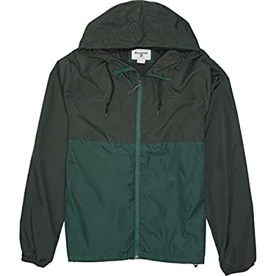 Billabong Men's Shift Jacket