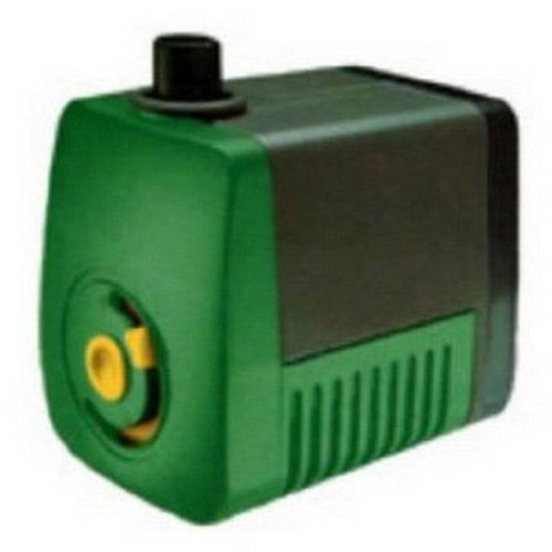 Blagdon 275i Indoor 3m Mini Pond Feature Pump