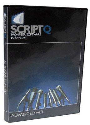 Script-Q Advanced