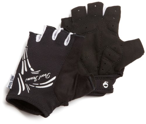Buy Low Price Pearl Izumi Women's Select Glove (B0077LJ5OC)