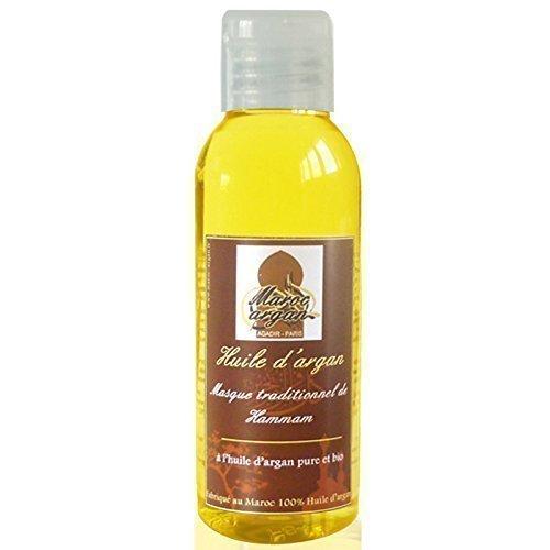 huile-dargan-100-bio-artisanale-du-maroc-50ml-anti-rides-et-nourissante-soin-peau-et-cheveux-vierge-