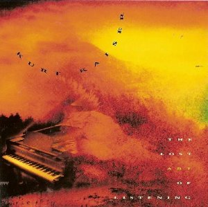 Kurt Kaiser - Lost Art Of Listening - Zortam Music