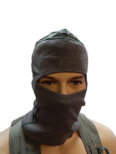 elite-issue-fire-resistant-flame-retardant-nomex-anti-flash-hood