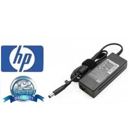 GENUINE HP PAVILION DV9400 DV9500 DV1100 CHARGER PSU
