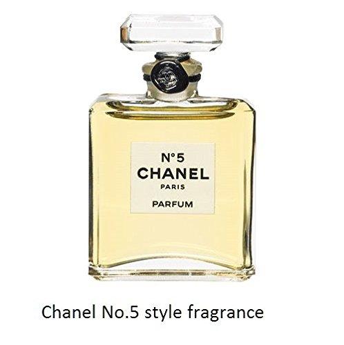 duftol-fur-kerze-verschiedene-dufte-erhaltlich-chanel-no-5-10-ml