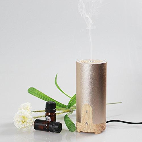100ml-led-car-difusor-de-aceites-esenciales-humidificador-ultrasonico-difusor-de-aroma-de-perfume-co