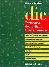 dic-dizionario-dellitaliano-contemporaneo