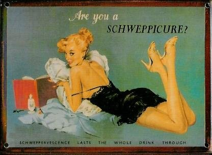 schweppes-mini-targa-in-lamiera-cartolina-schwepp-manicure-8-x-11-cm-nostalgia-retro-scudo-metal-tin