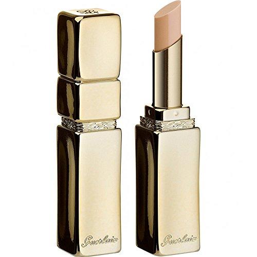 guerlain-kisskiss-liplift-smoothing-lipstick-primer