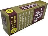 上海康茶ハーフサイズ 3g*14包