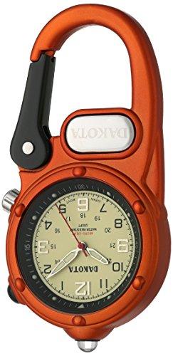 dakota-mini-clip-microlight-arancione