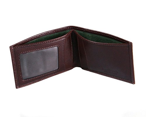 sage-brown-funda-de-abono-de-transporte-unisex-adulto-marron-marron-talla-unica
