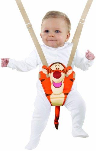Baby Bouncers Uk